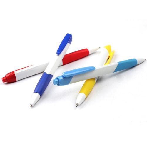 럭키(서바)펜