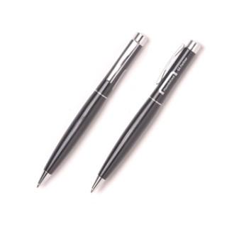 GDX9000 볼펜