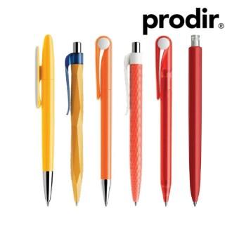 스위스 볼펜 prodir 색상 컬렉션12 프로디아