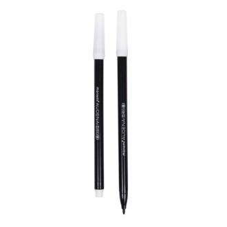 [싸인펜] 모나미어데나싸인펜
