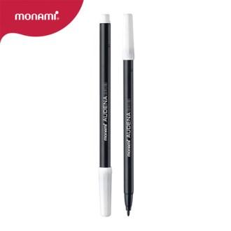 모나미-어데나 컴퓨터용싸인펜