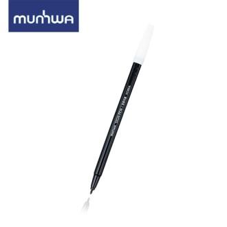 문화 컴퓨터용싸인펜